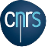 Centre National de la researche scientifique (CNRS),